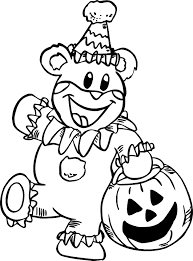 Small Picture Coloring Pages Teddy Bears Top Teddy Bear Coloring Dress The