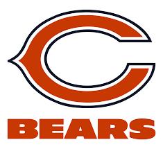 Svgbomb.com is best svg membership sites. Chicago Bears Logo Png Transparent Svg Vector Freebie Supply