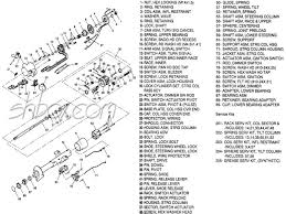 1976 toyota wiring harness diagram not lossing wiring diagram • ford f 350 steering column parts imageresizertool com toyota engine wiring harness toyota wiring harness 1987