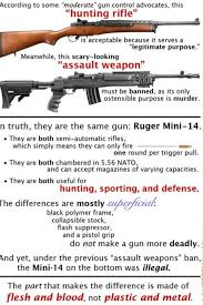 best all about guns images firearms weapons we must make sure everyone knows this before obama uses the term assault weapon