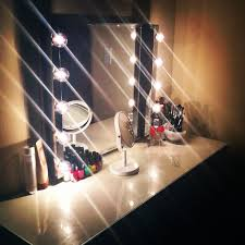 dressing table lighting. vanity dressing table with mirror and lights lighting r