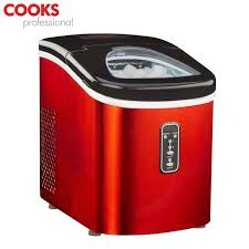 automatic ice maker no reviews