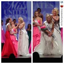kentuckypageant Instagram posts (photos and videos) - Picuki.com