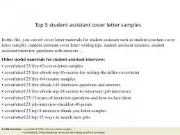Graduate Research Assistant Cover Letter Military Bralicious Co