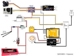 naza wiring diagram naza wiring diagrams car for all pictures dji naza v2 wiring diagram