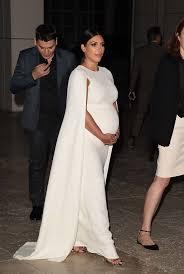 Celebrity Maternity Designers Celebrity Maternity Dress Weddings Dresses