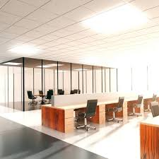 Office design companies office Taihan Co Office Design Companies Office Design And Innovation Workplace Secrets Of The Most Creative And Innovative Companies Office Design Companies Montavillamakersclub Office Design Companies Office Designs For Tech Companies Silicon