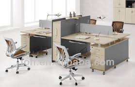 flexible office furniture. Flexible Office Furniture Mobile Workstation Movable B