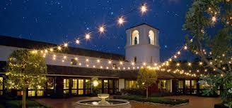 Columbus cafe outdoor lighting Cirpa Special Event Lighting Store In Monterey Tripadvisor Event Lighting Monterey String Lighting In Monterey Castroville Ca