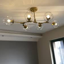 KUGE <b>Lighting</b> Store - Amazing prodcuts with exclusive discounts ...
