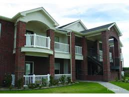 Attractive Unusual 4 Bedroom Houses For Rent In Lincoln Ne 89 Together With Home Plan  With 4 Bedroom Houses For Rent In Lincoln Ne
