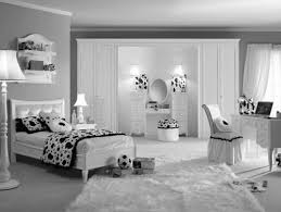 office with daybed. Bedroom, Decorating Ideas For Guest Room Office Daybed Best Stylish Queen Size With Storage Elegant D