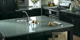 how much are kitchen cost worktops corian countertops solid surface