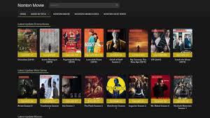 Nonton Film & Movie TV Series Subtitle Indonesia