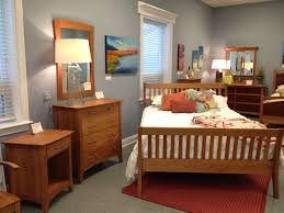 Natural Cherry Bedroom Furniture Beaufort Furniture Company Brand Page