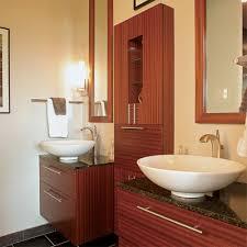 9X5 Bathroom Style Awesome Decorating Ideas
