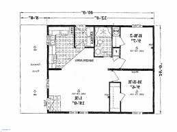 2 story modular home plans best of 2 story modular home plans lovely manufactured homes floor