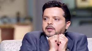 هل يخضع محمد هنيدي للتحقيق بعد دعمه لأبو تريكة؟