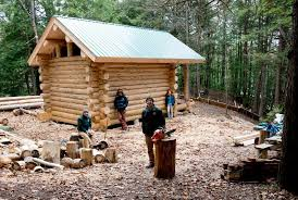 diy log cabins build for a rustic lifestyle by hand the floor plans cabin kits
