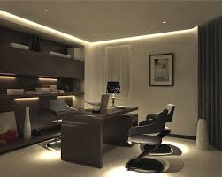 contemporary office design. Modern Office Decor Ideas With Home  For Goodly Contemporary Office Design