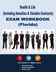 Upon achieving the license, candidates may represent products such as medicare, medicare supplement, doctor and hospital insurance, disability, life insurance, and annuities. Life And Health Insurance Exam Study Guide Pdf Picshealth