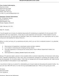 Great Sample Cover Letter Education Letter Format Writing. Early ...
