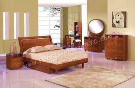 cool furniture shops nyc mid century modern furniture dealers nyc full size of home interior makeovers and decoration ideas picturesmodern furniture nyc discount nyc modern sofas nyc