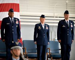 Gay male adult cadets