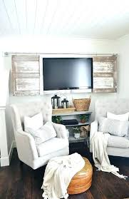tv on wall in bedroom wall mount ideas full size of bedroom with wall mounting ideas