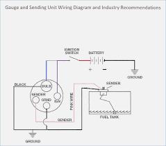 gm fuel sending unit wiring diagram new fuel tank wiring diagram fuel gauge wiring diagram 95 dodge dakota marine fuel gauge wiring diagram wiring diagrams of marine fuel gauge wiring diagram for equus fuel