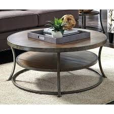 wayfair round coffee table white wayfairca sets uk glass