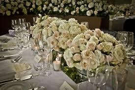 Susan Avery Flowers and Events   Sydney Wedding Florist   Wedding NSW