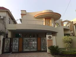 Small Picture Pakistan house design pictures House and home design