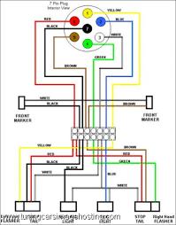 Hitch Light Wiring 8fc63 Dodge Ram Hitch Wiring Diagram Digital Resources