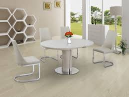 round extending dining table round extending dining tables 120 180cm round extending dining table