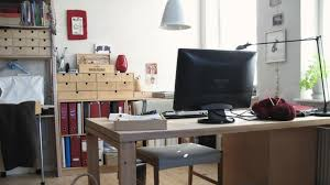 design your home office. designs for home office spectacular design your about classic interior c