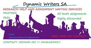 free example essay zulu