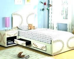 sports themed crib bedding bedroom sets baseball decorations set basketball amazing design baby room decor s