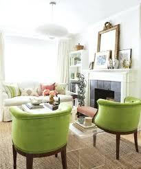 livingroom designs living room living room decorating ideas indian style