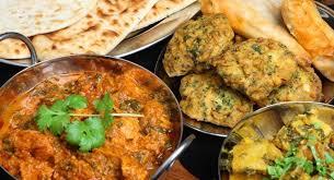 namaste indian cuisine campbelltown sydney image 1