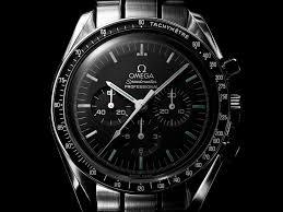 omega watches the collection speedmaster moonwatch speedmaster professional