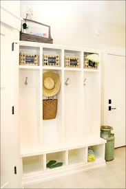 Hall Stand Entryway Coat Rack And Storage Bench Hall Stand Entryway Coat Rack And Storage Bench Home Love Pro 46
