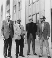 Singer, Milton : Photographic Archive : The University of Chicago