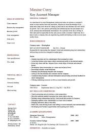Example Of A Cv Delectable Researcher Cv Example Pinterest Cv ...