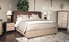 tufted queen bedroom set – kangediya.club