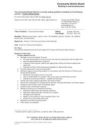 sample cover letter salary requirements unique salary requirements on resume about sample resume with salary