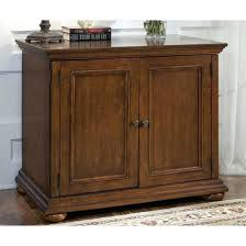 office desk styles. home styles homestead compact office cabinet warm oak 172198 desk with hutch