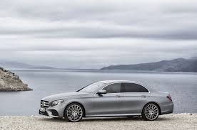 The e63 models are now the amg e63 sedan and wagon. Here Is The New 2016 Mercedes Benz E Class