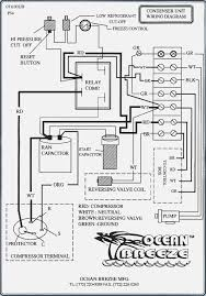 heatcraft walk in cooler wiring diagram pertaining to heatcraft heatcraft walk in cooler wiring diagram heatcraft walk in cooler wiring diagram pertaining to heatcraft freezer wiring diagram crayonbox on tricksabout