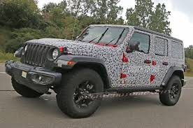 2018 jeep wrangler unlimited rubicon. fine jeep prevnext to 2018 jeep wrangler unlimited rubicon j